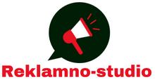 Reklamno-studio.com